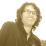 Profile picture of REDY EKO PRASTYO