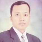 Profile picture of Abdul Rochim . S.1.Pust