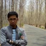 Profile picture of Ihwan Hariyanto