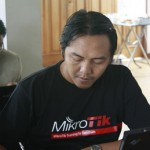 Profile picture of Tunggul Laksono