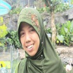 Profile picture of Dyah Sushanty
