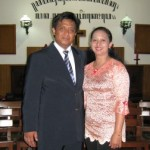 Profile picture of Christ Yudha Prasetya, A.Md.,S.Kom.,SE