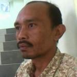 Profile picture of Aloysius Pranawa