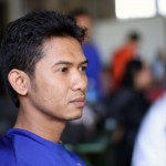 Profile picture of mohammad romadhoni