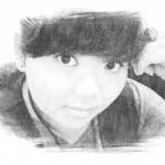 "Profile picture of erma ""bona"" kartika"