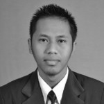 Profile picture of suga fh