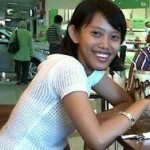 Profile picture of Shanti Ch
