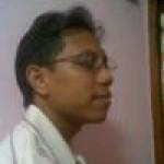 Profile picture of Hermanto